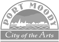 Port Moody Logo