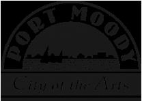 Port Moody Logo